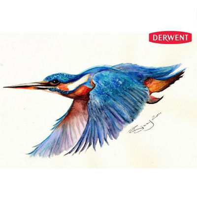 derwent-inktense-sample