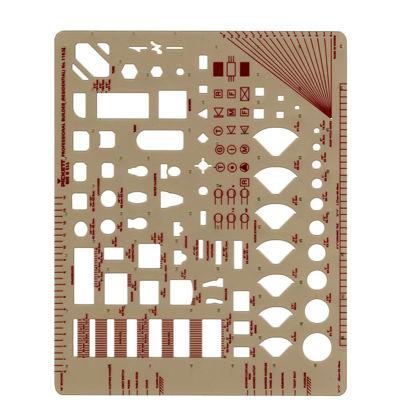 pk-pickett-house-plan-fixtures-template-1153i