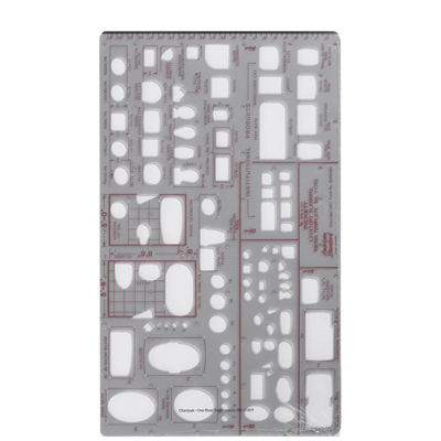 pk-pickett-lavatory planning-template-1170i