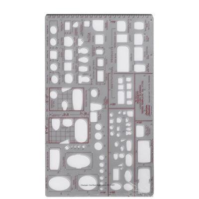 pk-pickett-lavatory planning-template-1170i