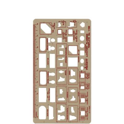 pk-pickett-lavatory planning-template-1190i