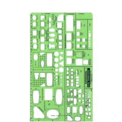 pk-rapidesign-plumbing-fixture-plan-template-r-26
