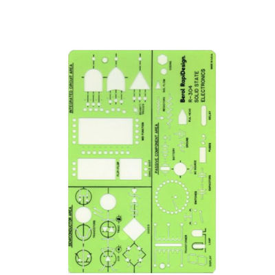 pk-rapidesign-solid-state-electronics-inking-template-r-304