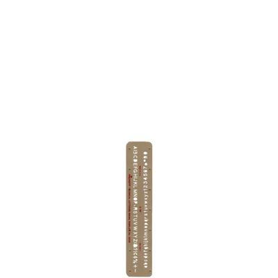 pk-pickett-technical-lettering-inking-template-1018i