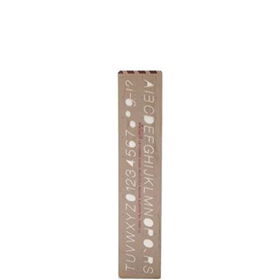 pk-pickett-helvetica-medium-slanted-lettering-guide-198s-1-2i