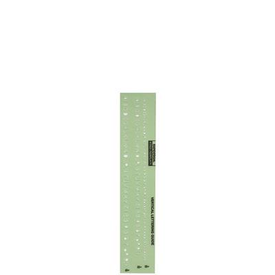 pk-rapidesign-vertical-lettering-guide-r-963