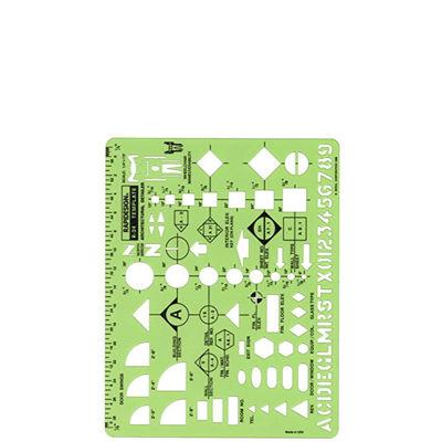 pk-rapidesing-architectural-detailer-inking-template-r-24
