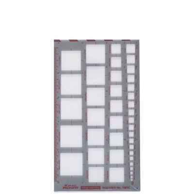 pk-pickett-metric-squares-inking-template-1305i