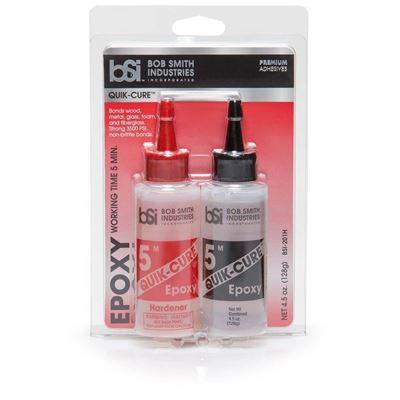 debsi-quik-cure-epoxy-glue
