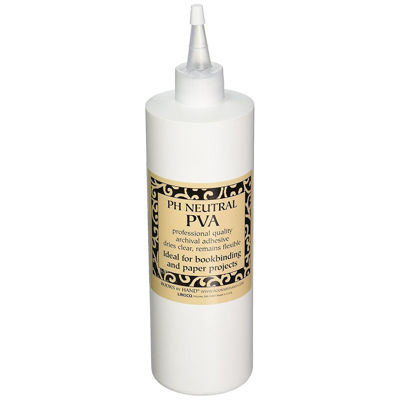 li-lineco-ph-neutral-pva-adhesive-8oz
