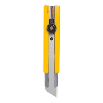 ol-olfa-rubber-inset-grip-utility-knife-h-1