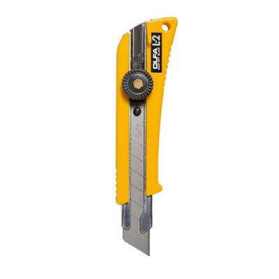 ol-olfa-rubber-inset-utility-knife-l-2