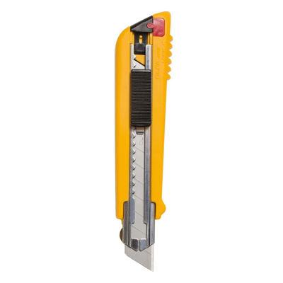 ol-olfa-multi-blade-auto-load-utility-knife-pl-1