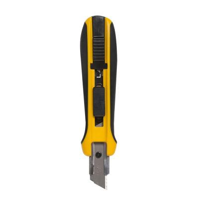 ol-olfa-5-position-utility-knife-utc-1
