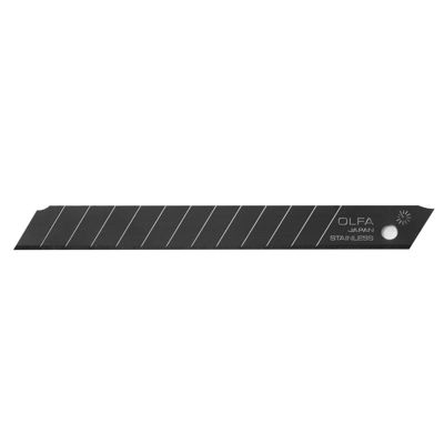 ol-olfa-9mm-stainless-steel-snap-off-blades-50-pack-ab-50s