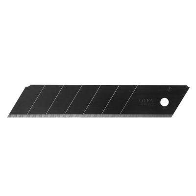ol-olfa-25mm-ultrasharp-snap-off-black-blades-20-pack-hbb-20b