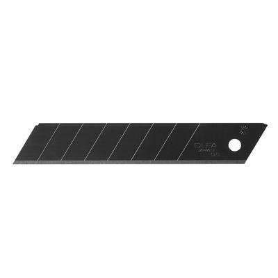 ol-olfa-18mm-ultrasharp-snap-off-black-blade-10-pack-lbb-10b