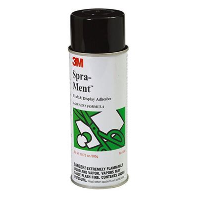 mt-scotch-spray-ment-craft-and-display-adhesive-low-mist-formula-01016-3