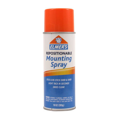 el-elmers-repositionable-mounting-spray-10oz-e454