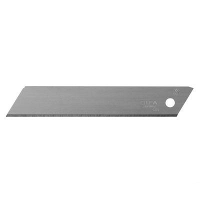 ol-olfa-18mm-solid-blade-10-pack-lsol-10b