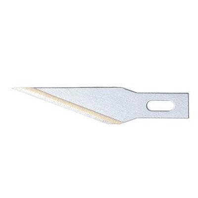xa-x-acto-z-series-zirconium-blade-5-pack-z211