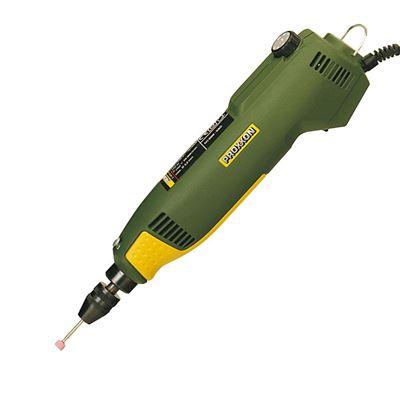 px28462-proxxon-precision-drill-grinder-fbs-12-ef