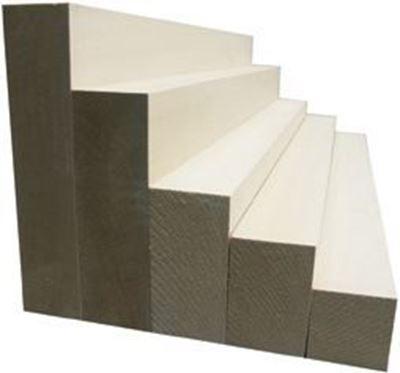 Basswood Blocks