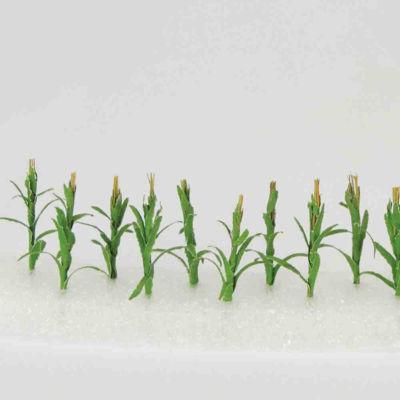 WE00306 WEESCAPES Corn Stalks 1'' 12pk