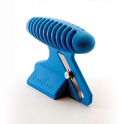 FoamWerks Straight-Bevel Cutters
