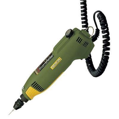 Proxxon Precision Drill Grinder FBS 12/EF