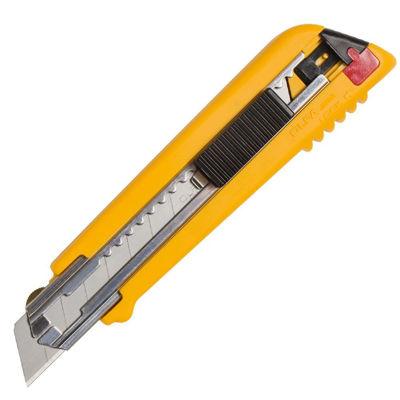 OLPL-1 Olfa Multi-Blade Auto Load Utility Knife