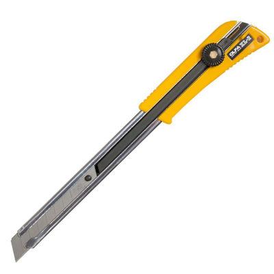 OLXL-2 Olfa Extended Length Utility Knife