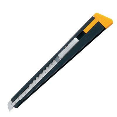 Standard Cutter 180