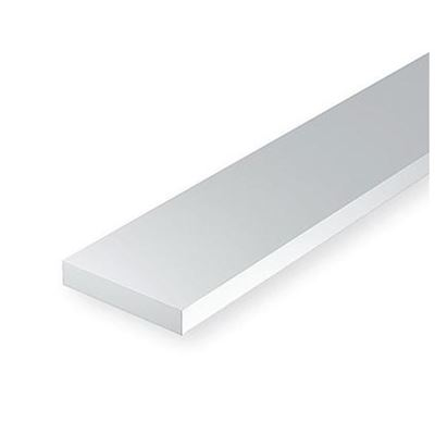 HO Scale Strips