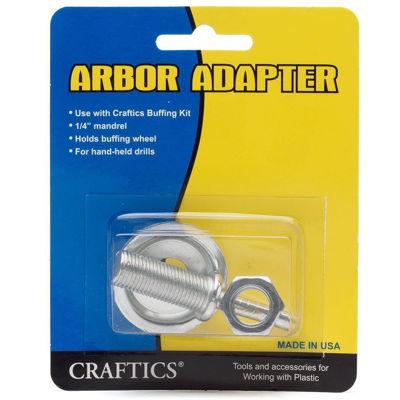 KF1106053 Craftics Arbor Adapter