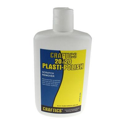 KF1106377 Craftics 20/20 Plastipolish