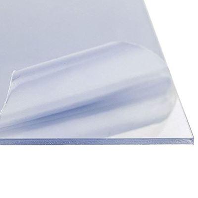 Picture of Polycarbonate Matte/Matte