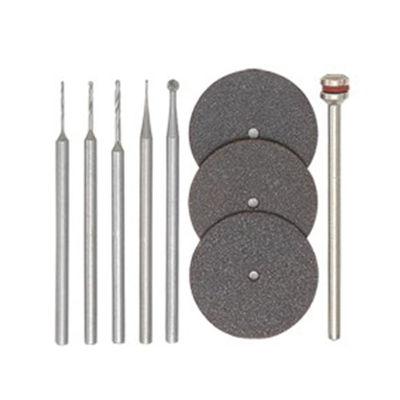 Electronic Technician Set, 9pcs — PX28930