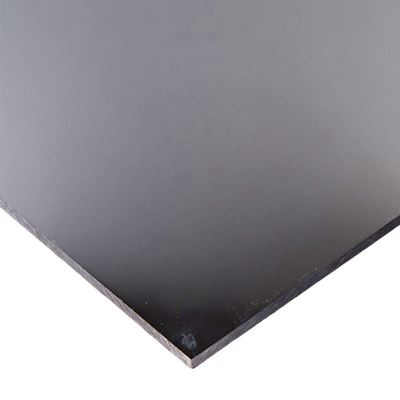 Picture of Acrylic Cast 5040 Gray Light Matte/Gloss