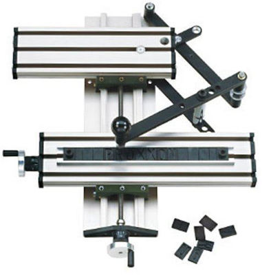 PX27102  Proxxon Engraving Device GE 70