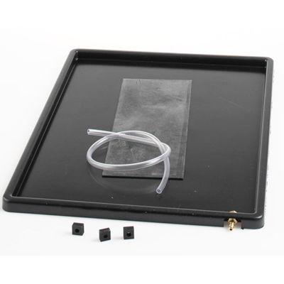 PX28189  Proxxon Coolant Collection Tray-MBS115/E & TG 250/E
