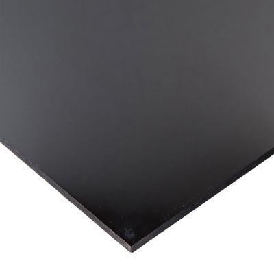 Acrylic Cast 5041 Medium Gray Matte/Gloss