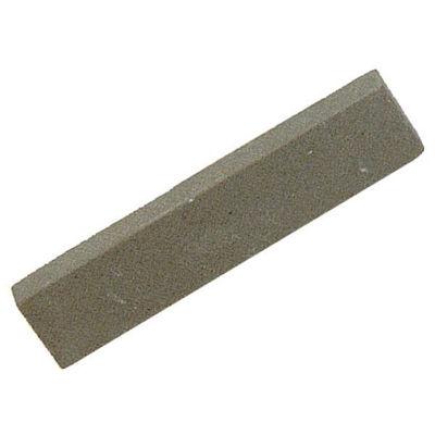 EX70034  Excel Pocket Desk Sharpening Stone 3.5''