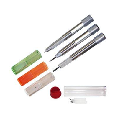 EX70038  Excel Yardstick Blade for Compass 2pk