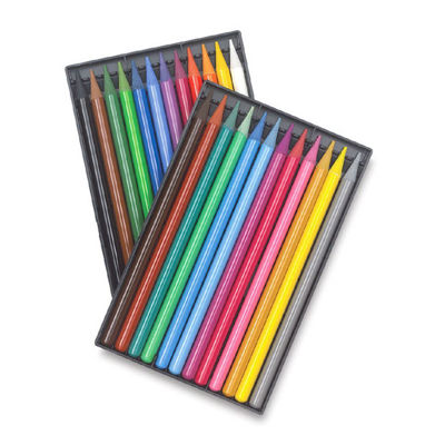 Koh-I-Noor Progresso Woodless Color Pencil