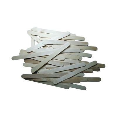 Picture of Alumilite Stir Sticks