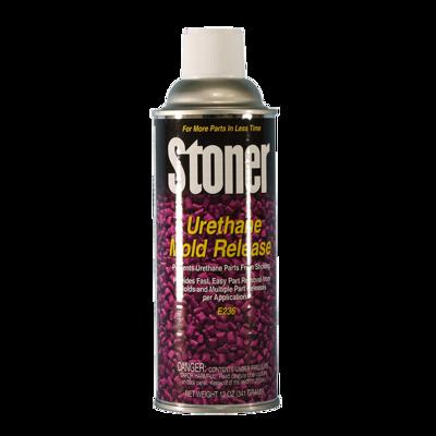 AU42250  Alumilite Stoner Release