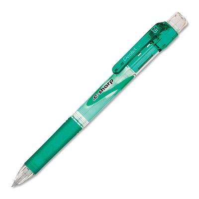 Pentel .E-Sharp Mechanical Pencil