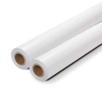 Picture of Plotter Paper Rolls