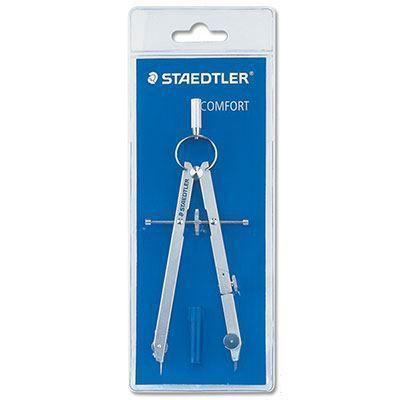 Picture of Staedtler Compasses